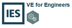 IES VE for Engineers
