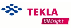 Tekla BIM Sight