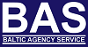 Baltic agency service